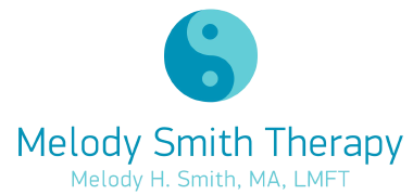 Melody Smith Therapy